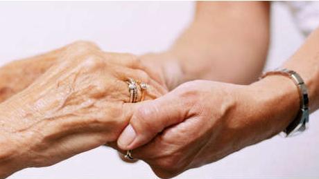 accoglienza-anziani