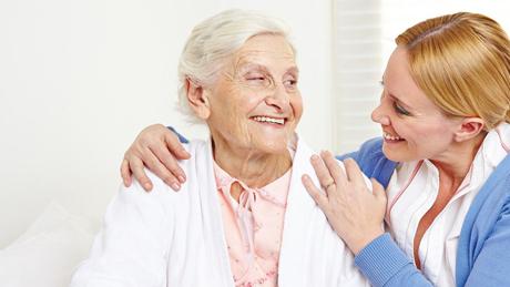 accoglienza-anziani2