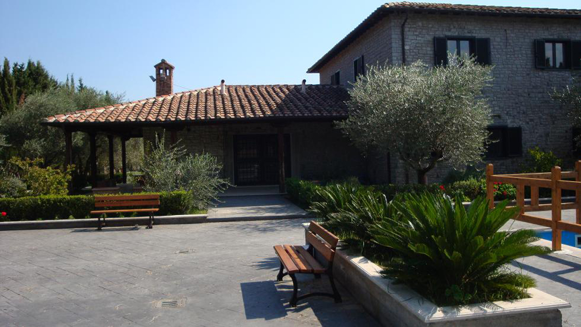 villa-rosa-fiorita-034